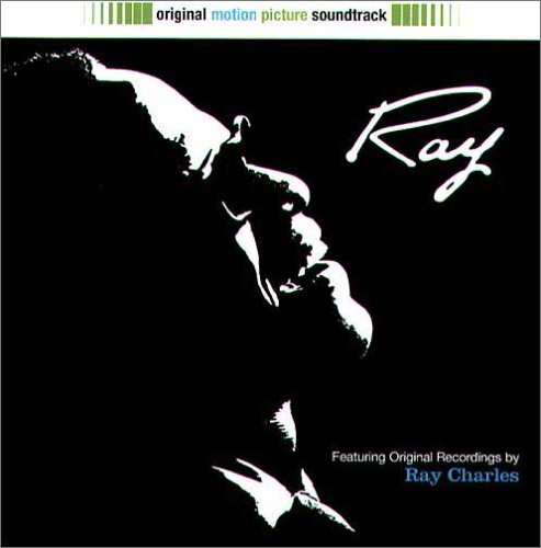 Ray Charles - All About Soul Disc 2 - Zortam Music