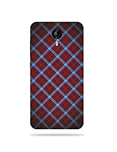 alDivo Premium Quality Printed Mobile Back Cover For Micromax Canvas Nitro 3 E455 / Micromax Canvas Nitro 3 E455 Printed Mobile Case (MKD007-3D-M18-MCN3E455)