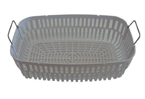 isonic-pb4820a-plastic-basket-for-ultrasonic-cleaner-p4820