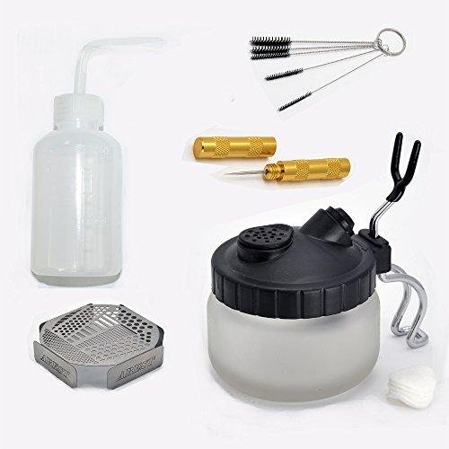 abestair-unidades-5-s-multiusos-aerografo-sostenedor-de-cepillo-limpieza-eyewearlt-pote-de-cristal-f
