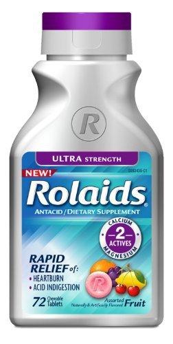 rolaids-ultra-strngth-tb-fruit-72-by-rolaids