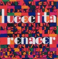 LUCECITA BENITEZ - RENACER - Amazon.com Music