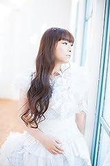 今井麻美の17thシングルが7月27日リリース