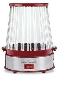Cuisinart CPM-900C EasyPop Popcorn Maker