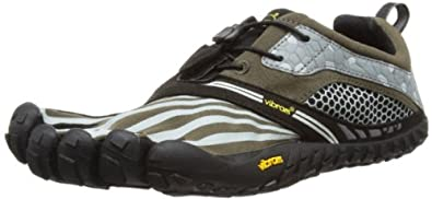 vibram five fingers buy