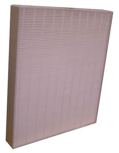 Cheap Surround Air Intelli-Pro Spare HEPA Filter for XJ-3800 Series Air Purifier (XJ-3800SF)