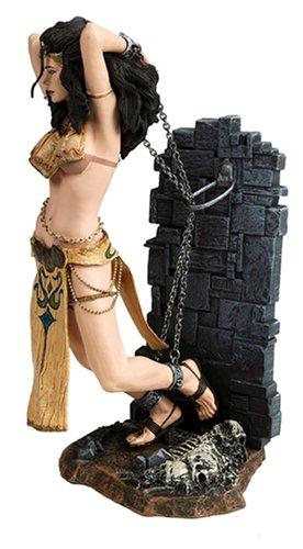Zenobia Toys  amp Game...