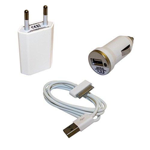 kit-caricabatteria-arancio-caricatore-3-in-1-rete-auto-cavo-per-apple-iphone-3g-3gs-4-4s-ipod-30-pin