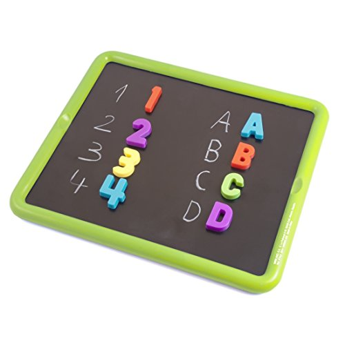Miniland-Blackboard-Letters-Numbers-Toy