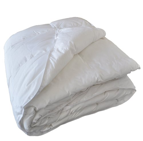 Natural Comfort Allergy-Shield s TM Luxurious