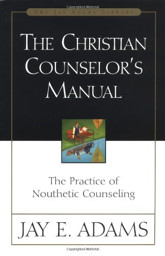Christian Counseling subjects
