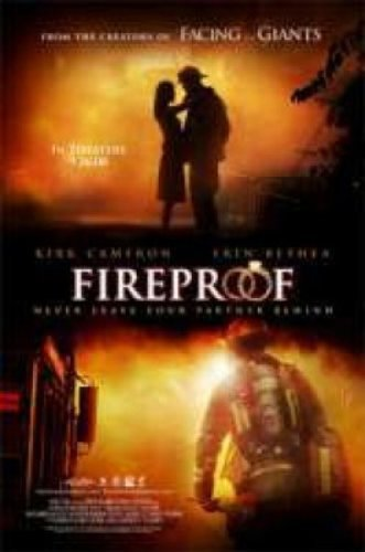 fireproof-collectors-edition
