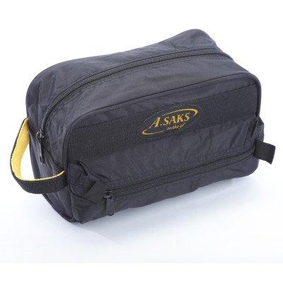 a-saks-deluxe-toiletry-kit-black
