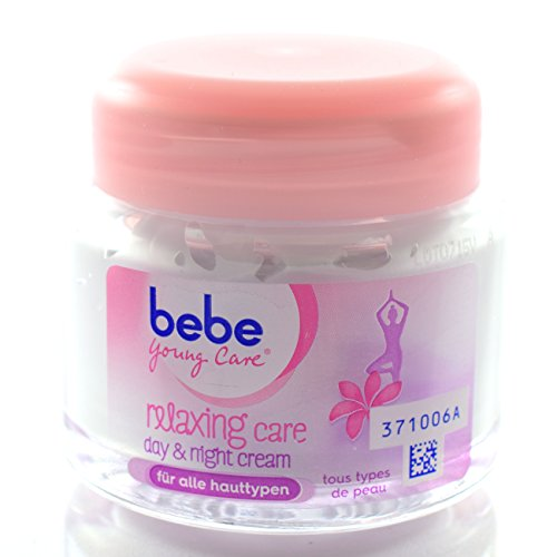 bebe-young-care-relaxing-care-day-night-cream-50ml