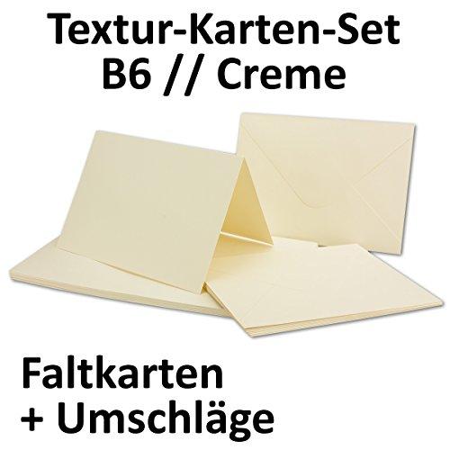 textur-stuktur-karten-set-inklusive-briefumschlage-20er-set-blanko-einladungskarten-in-cremefarben-b