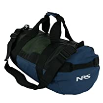 NRS Purest Duffel Bag - Blue L