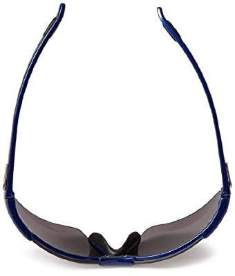 Sunbelt Rock 374 Rimless Sunglasses