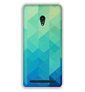 Mott2 Back Cover for Asus Zenfone 6 (Limited Time Offers,Please Check the Details Below)