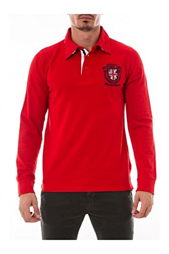 ritchie-polo-pagani-homme-l-rouge