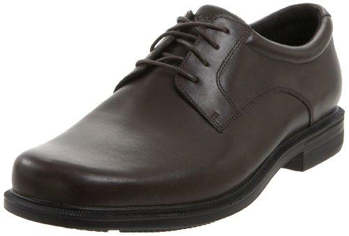 Rockport 乐步 Editorial Offices 男款正装皮鞋 $39.99(约¥330)