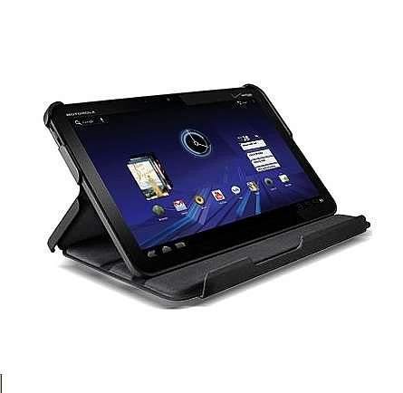 Motorola Protective Portfolio Case for MOTOROLA XOOM (Motorola Retail Packaging)