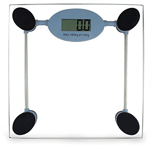 Best Bathroom Scales 2016 Top 10 Bathroom Scales Reviews Comparaboo