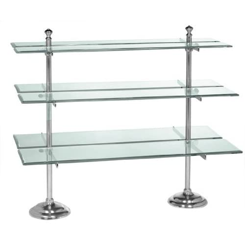 - Etagere Bistro Stand by America Retold - Home And Garden Products