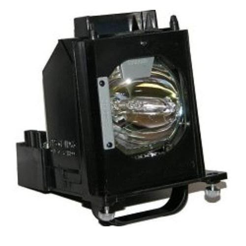 "Electrified 915B403001-""O"" Factory Original Bulb in Generic Housing for Mitsubishi Televisions"