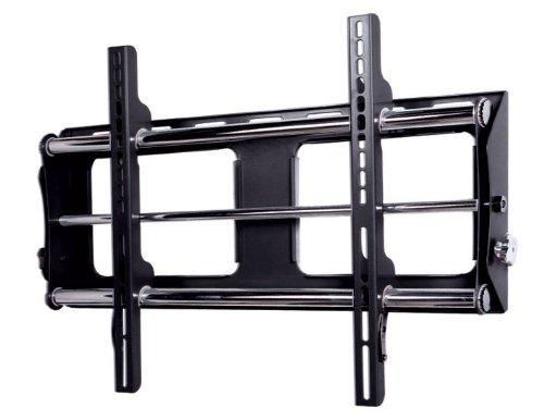 How To Arrowmounts Am T5010b Universal Tilting Wall Mount