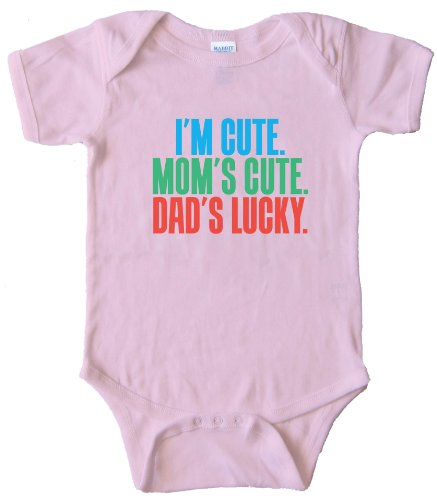 Hilarious Baby Shirts
