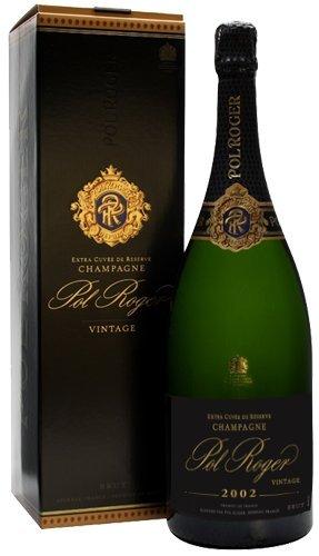pol-roger-vintage-champagne-2002-125-150cl-magnum