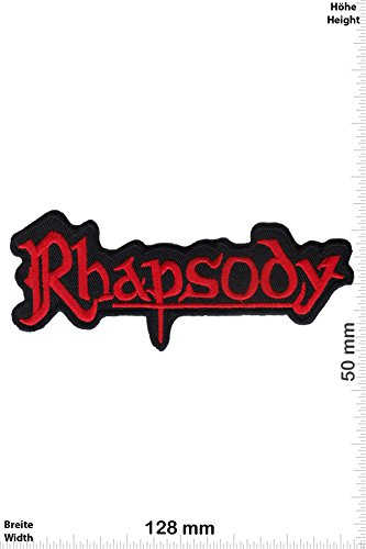 patch-rhapsody-power-metal-band-musicpatch-rock-vest-chaleco-toppa-applicazione-ricamato-termo-adesi