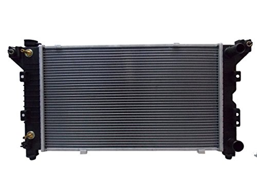 1850-radiator-for-crysler-dodge-plymouth-fits-town-country-grand-voyager-caravan