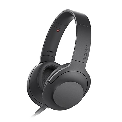 sony-mdr100aapbce7-casque-audio-high-res-noir