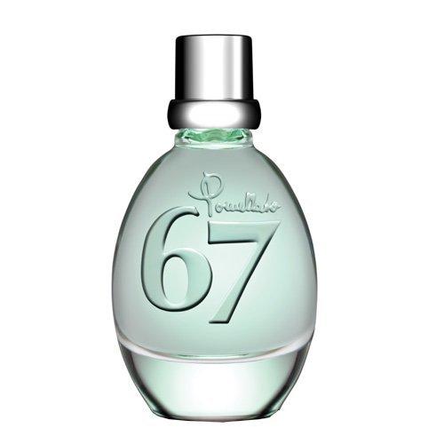 pomellato-67-eau-de-toilette-spray-artemisia-50-ml