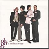 Ok Go A Million Ways [7