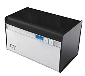SPT UC-0609 Ultrasonic Cleaner