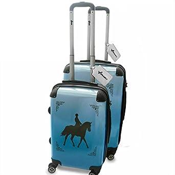 Amazon.com: Jockey 10005, On Horseback, 2 Piece