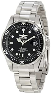 Invicta Men's 8932