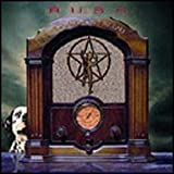 The Spirit Of Radio: Greatest Hits 1974-1987 - Rush CD by Rush (2003-01-01)