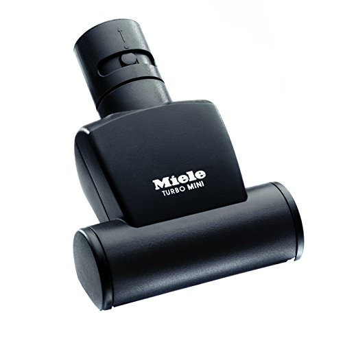 miele-stb-101-mini-handheld-turbobrush
