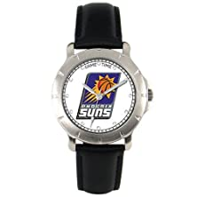 buy Nba Men'S Phoenix Suns Jets Player Series Watch #Bp-Pho