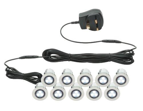 pack-of-10-x-30mm-led-deck-lights