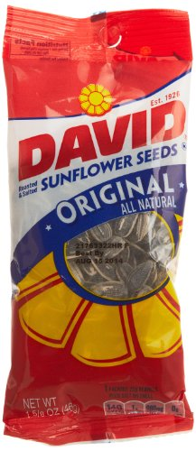 david-sunflower-seeds-original-roasted-salted-1625-ounce-unpriced-tubes-pack-of-12