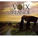 La Magie Des Voix D'Irlande