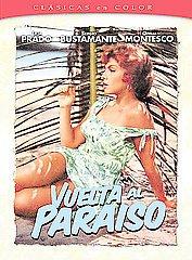 Vuelta Al Paraiso