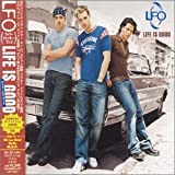 Life Is Goodby Lfo (Lyte Funkie Ones)