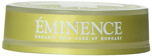 Eminence Organic Skincare. Bearberry Eye Repair Cream 0.5 oz. (Skincare Eye Cream compare prices)