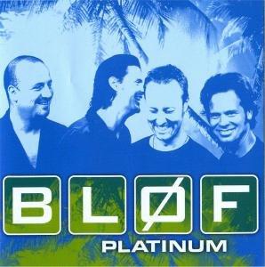 Blof - TMF HITZONE 02 20 - Zortam Music