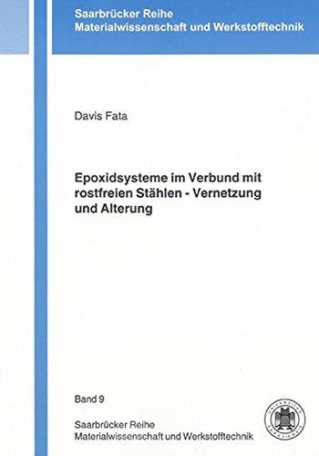 epoxidsysteme-im-verbund-mit-rostfreien-stahlen-vernetzung-und-alterung